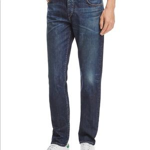 Rag and bone  standard issue Jeans  Brand new